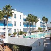 Aguazul Apartments Picture 5
