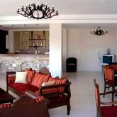 Agrilionas Beach Apartments Hotel Picture 8
