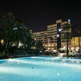 Best Triton Hotel Picture 16