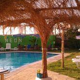 Neon Beach Hotel Picture 3
