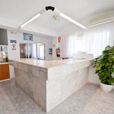 Del Mar Apartments Picture 9