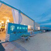 SUNRISE Holidays Resort Picture 18