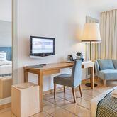 Lake Resort Hotel Picture 17