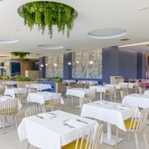 BCL Levante Club & Spa Hotel Picture 7