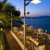 Kos Aktis Art Hotel Picture 8