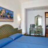 Mediodia Hotel Picture 5