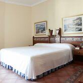 Prestige Coral Platja Hotel Picture 5