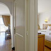 Royal Mirage Agadir Hotel Picture 8