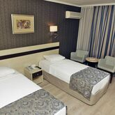 Taksim International Obakoy Hotel Picture 2