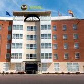 B&B Hotel Valencia Ciudad de las Ciencias Picture 0