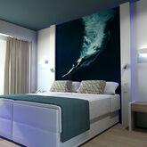 Porto Playa I Hotel Picture 3
