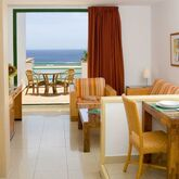 Monte Del Mar Hotel Picture 4