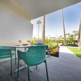 Relaxia Los Girasoles Bungalows Picture 12