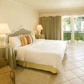 Mango Bay Beach Resort Picture 6