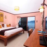 Coral Island Resort Hotel Picture 3