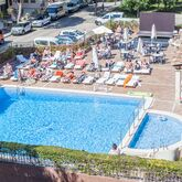 Blue Sea Don Jaime Hotel Picture 11
