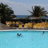 Beatriz Playa Hotel Picture 3