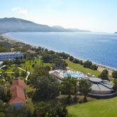 Louis Zante Beach Hotel Picture 9