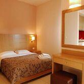 Marigianna Apartments Picture 6