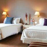 Vik Bandama Golf Hotel Picture 4