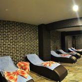 Oba Star Hotel Picture 6