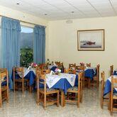 Plessas Palace Hotel Picture 7