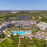 Fuerte El Rompido Hotel Picture 0