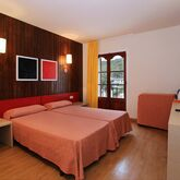 Medplaya San Eloy Aparthotel Picture 5