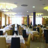 Las Gaviotas Hotel Picture 7