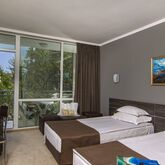 LTI Neptun Beach Hotel Picture 8