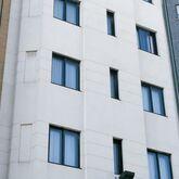 Villacarlos Hotel Picture 0