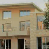 Cretan Mare Luxury Suites Picture 0