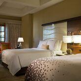 Renaissance Sea World Resort Hotel Picture 4