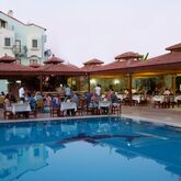 Oykun Hotel Picture 5