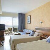 Sirenis Club Siesta Hotel Picture 7