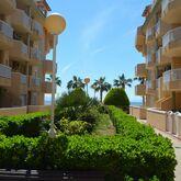 Villas De Frente Marino Hotel Picture 8