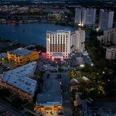 Ramada Plaza Resort & Suites Picture 12