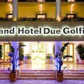 Grand Due Golfi Hotel Picture 7