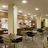 Holiday Inn Express BCN City 22 Picture 5