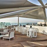 db San Antonio Hotel + Spa - All Inclusive Picture 12