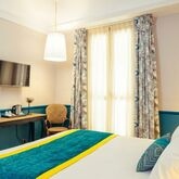 Medicis Hotel Picture 2