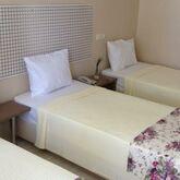 Corendon Mi Playa Hotel Picture 8
