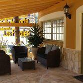 Estrella Del Norte Hotel Picture 11