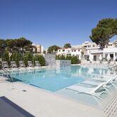 Bella Playa Hotel Picture 14