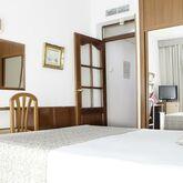 Soho Bahia Malaga Hotel Picture 6