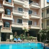 Ticlo Beach Resort Hotel Picture 0