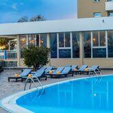 Duas Torres Hotel Picture 4