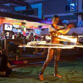 Palmiye Beach Hotel Picture 9