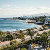 Beatriz Playa Hotel Picture 4
