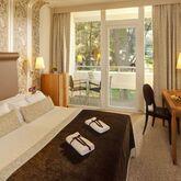Melia Coral Hotel Picture 5